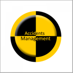 Accidents Management