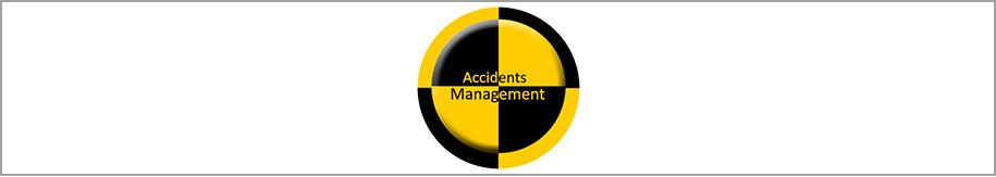 gestionaccidenttoppage