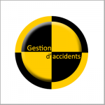 Gestion Accident