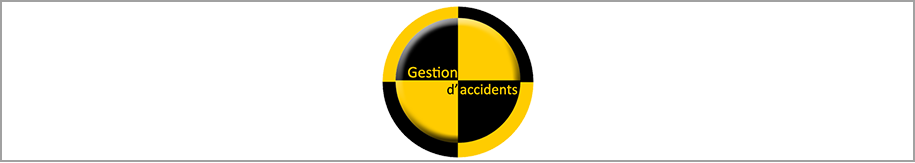 gestionaccidenttoppage