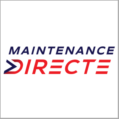 maintenance directe